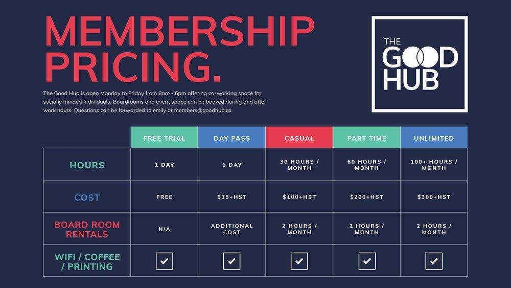 Membership Pricing PROOF v2.jpg