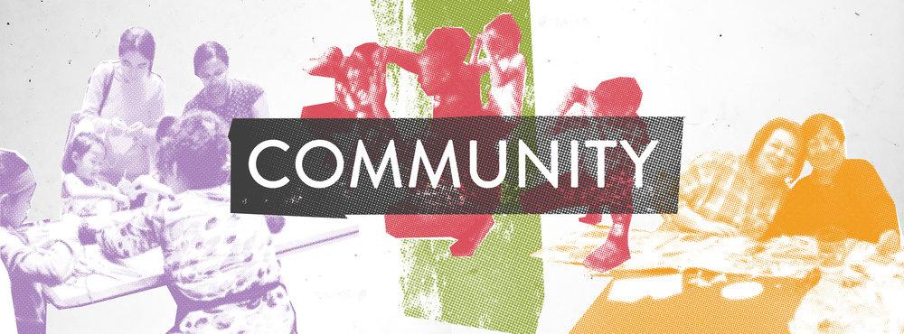 website image community.jpg