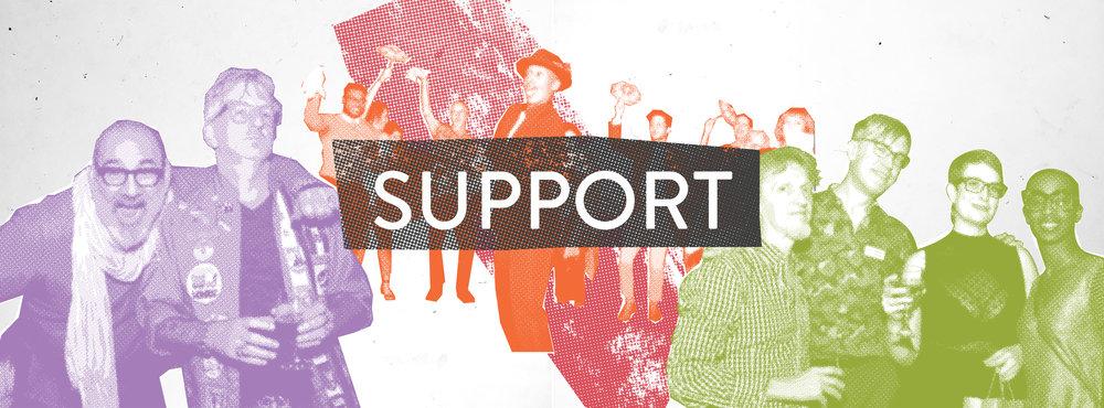 website image support.jpg
