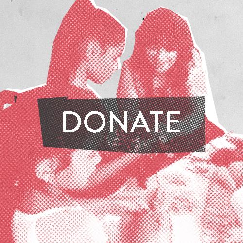 donate graphic.jpg