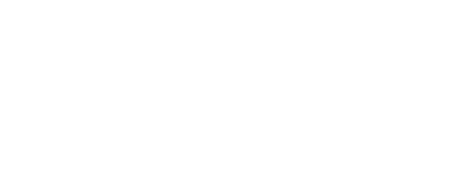 Trailhead Estate Planning