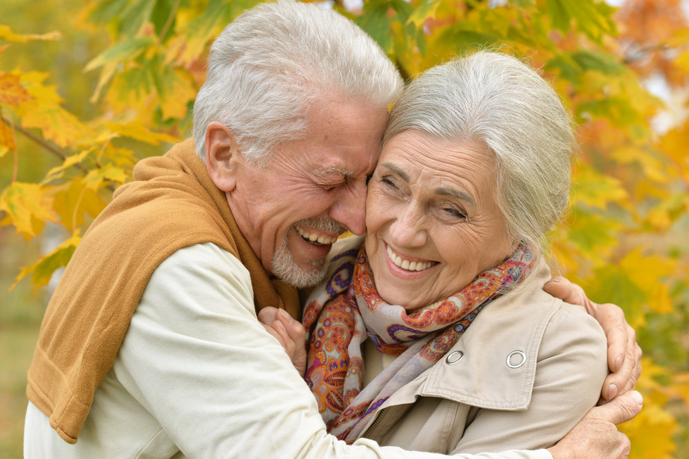 Elder law is about addressing issues to allow us to age as gracefully as possible and to care for those around us.