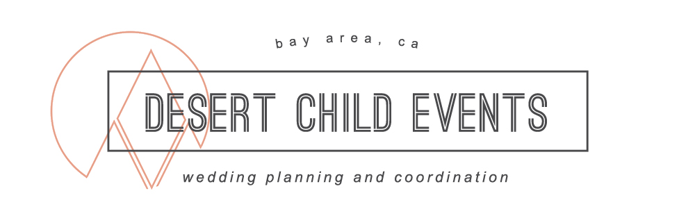 Desert Child Events
