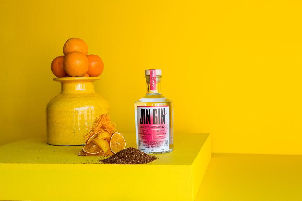 Jin-Gin-Orange,-Rooibos-&-Honey.jpg