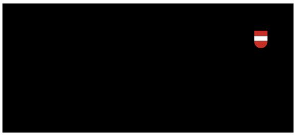 OeSD-Logo-2015.png