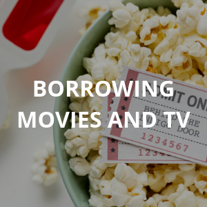 Borrowing Movies and TV Shows from Ramsey Free Public Library (5)
