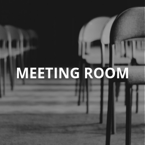 Meeting Room at Ramsey Library