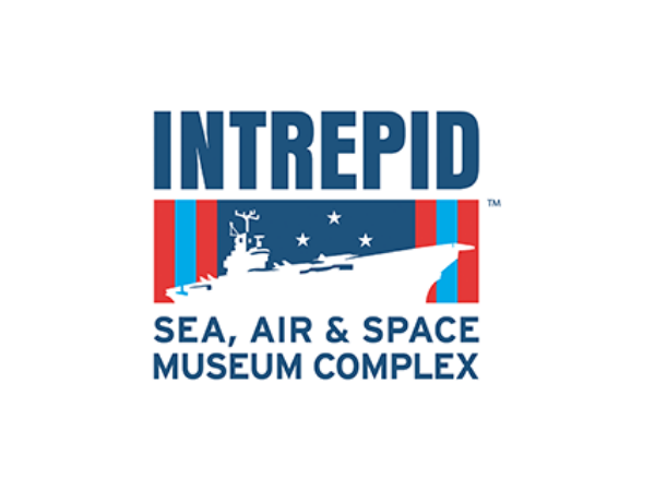 Intrepid Museum Passes Available at Ramsey Free Public Library (5).png