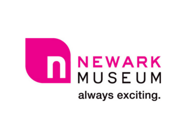 Newark Museum Passes Available at Ramsey Free Public Library (1).png