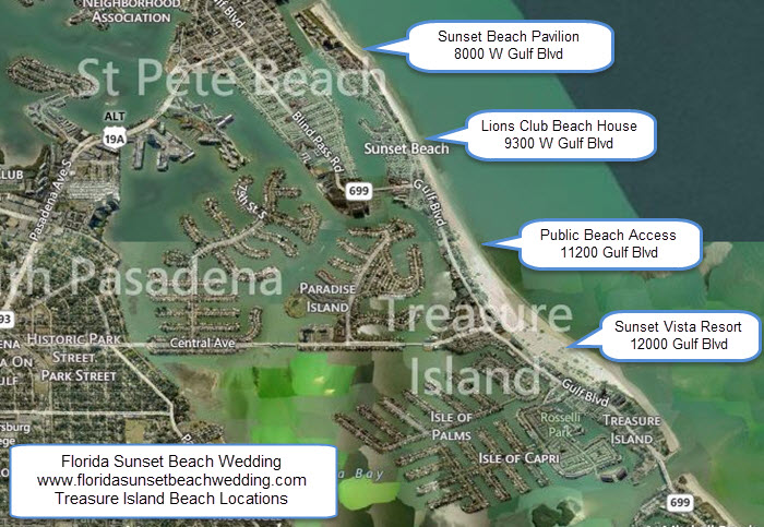 4a-map-treasure-island-beach-locations1.jpg