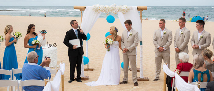 tropicalsunsetwedding.jpg
