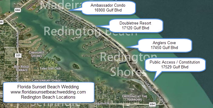 4a-map-redington-beach-locations1.jpg