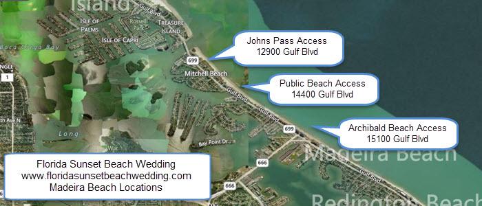4a-map-madeira-beach-locations.jpg