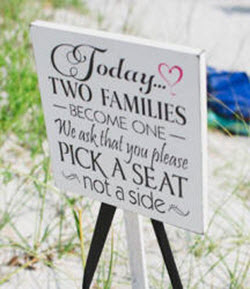 florida-beach-wedding-package-wedding-sign-family_small1.jpg