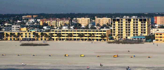 hotel-treasure-island-bilmar.jpg