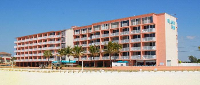 hotel-treasure-island-island-inn.jpg