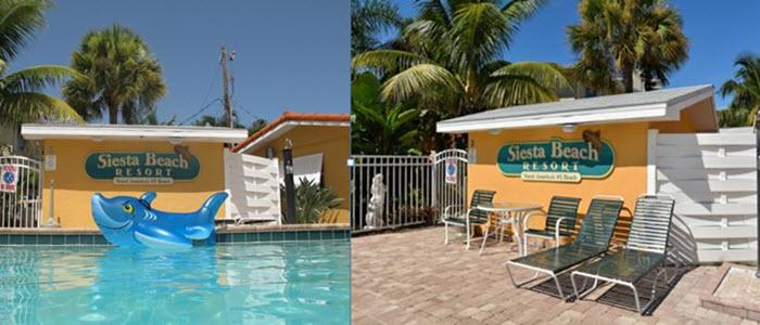 hotel-siesta-key-beach-resort.jpg