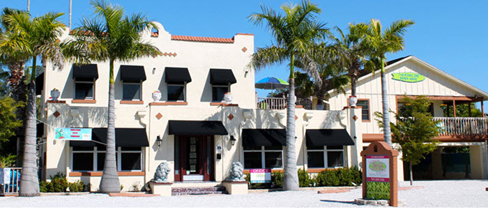 hotel-siesta-key-beach-ringling-house.jpg