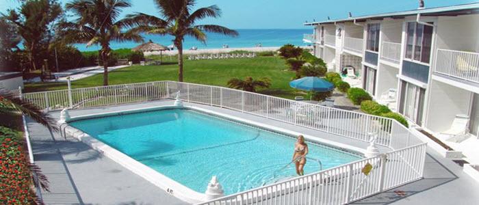 hotel-anna-maria-island-bluewater.jpg