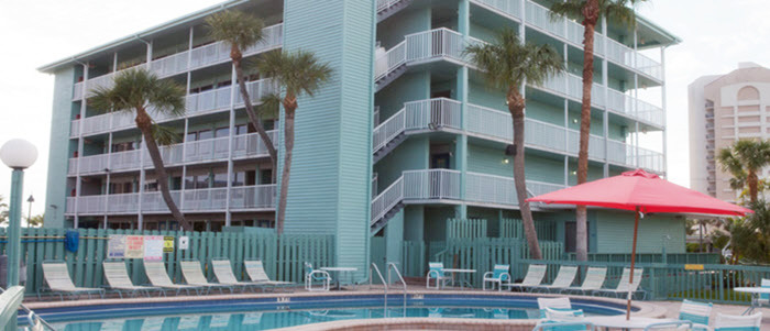 clearwaterbeachwalkhotel.jpg