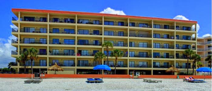 las-brisas-condominiums.jpg