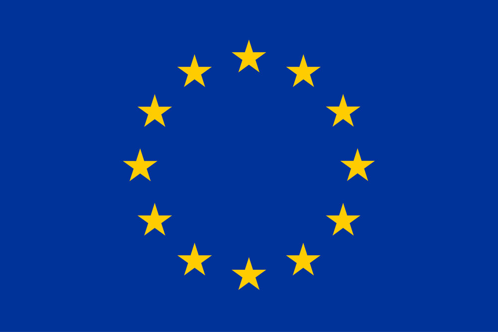 European Union Flag.jpg