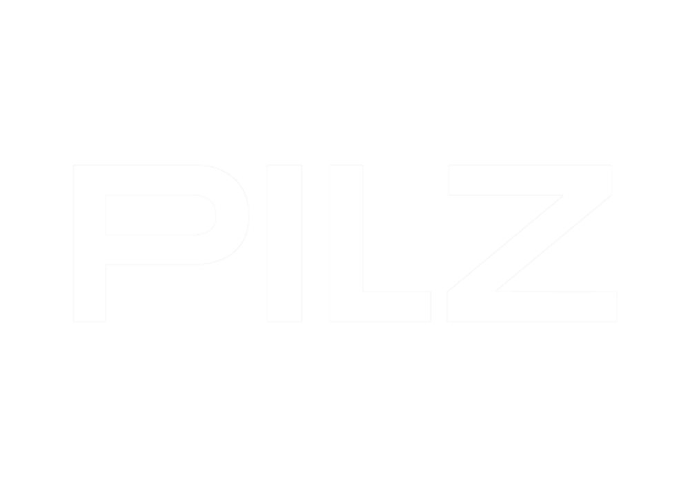 Pilz Group
