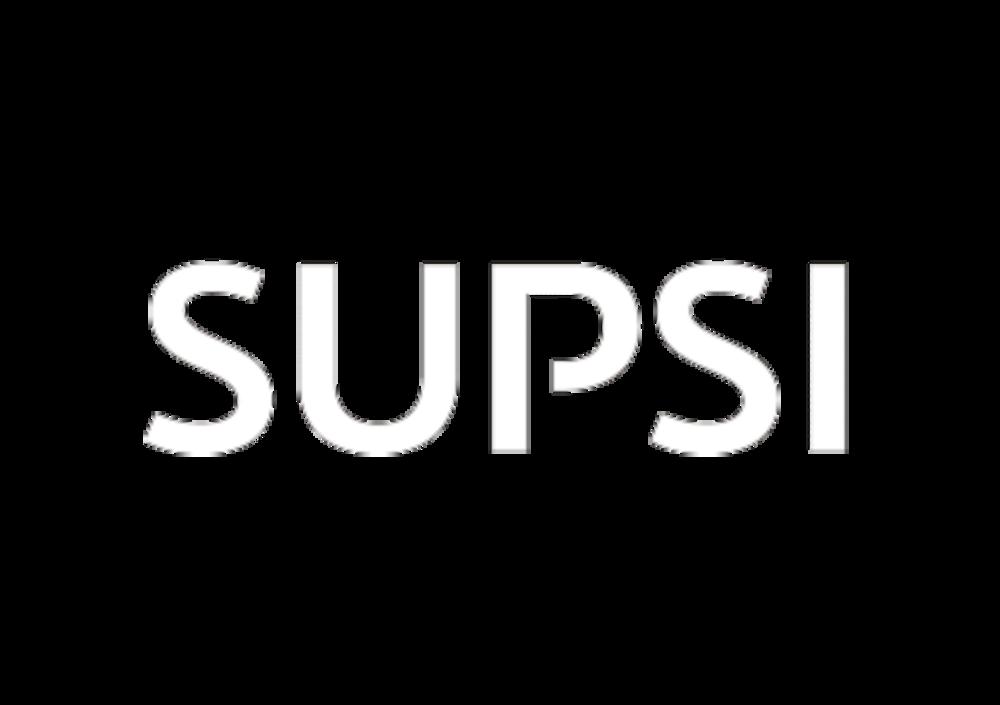SUPSI