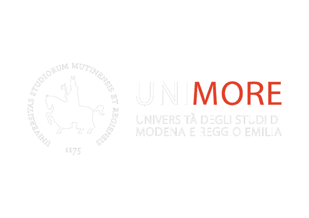 University of Modena and Reggio Emilia (UNIMORE)