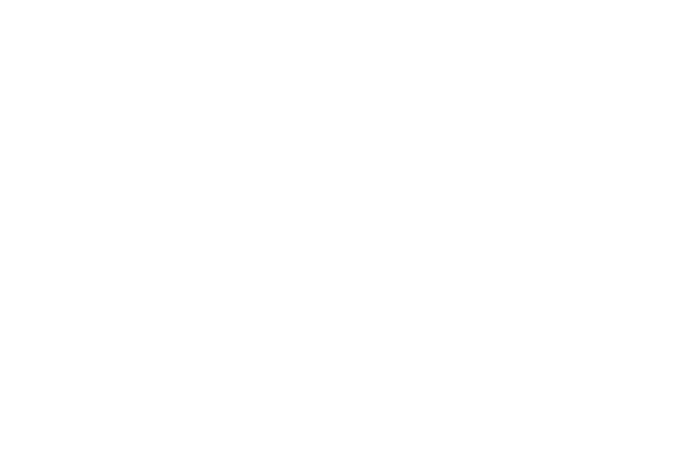 1440-MULTIVERSITY_FULL-CLR.png