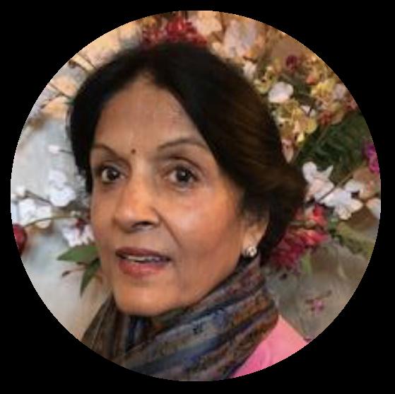 Kalpana Patel MD, FAAP, FAAEM, DABEM -
