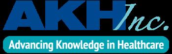 akh-logo.png