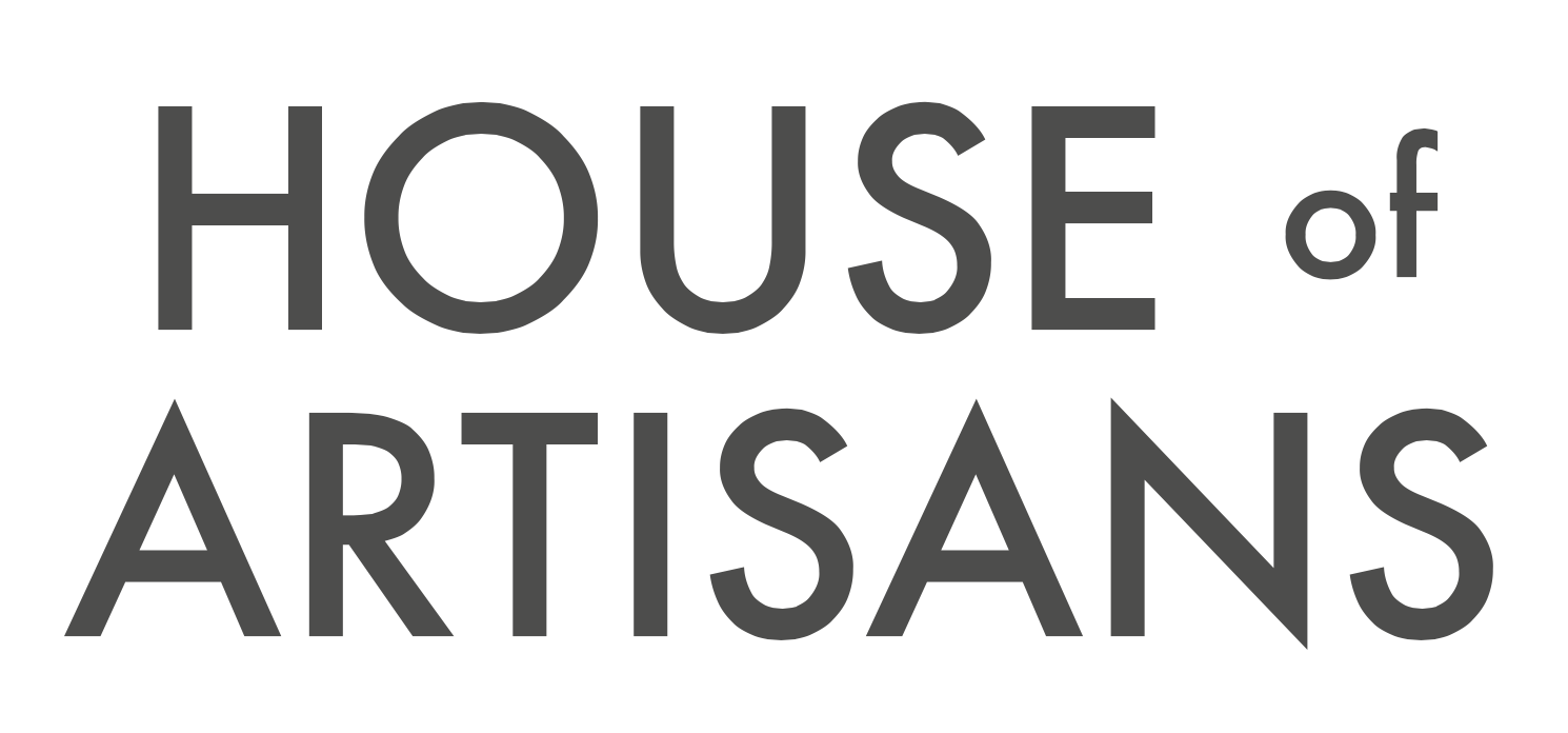 House of Artisans