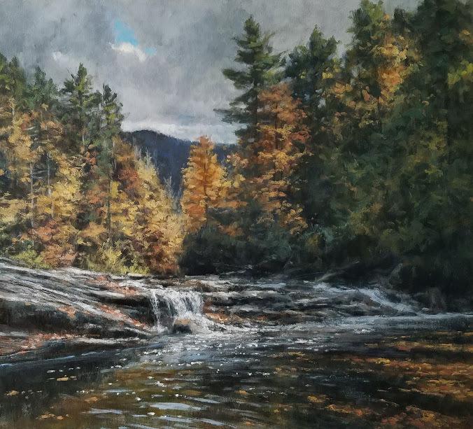 Christ_Bell-Falls_on_the_Cullasaja_River.jpg