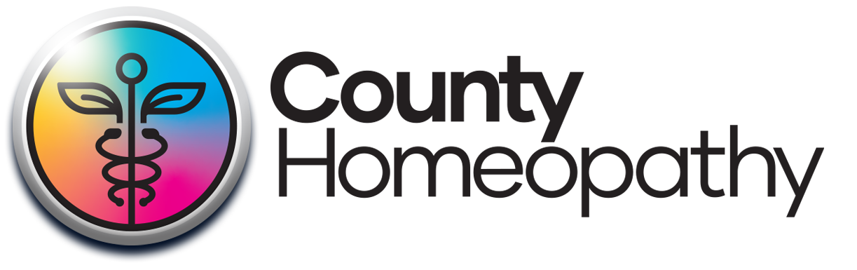 County Homeopathy