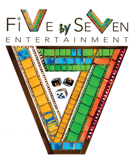 Five By Seven Entertainment