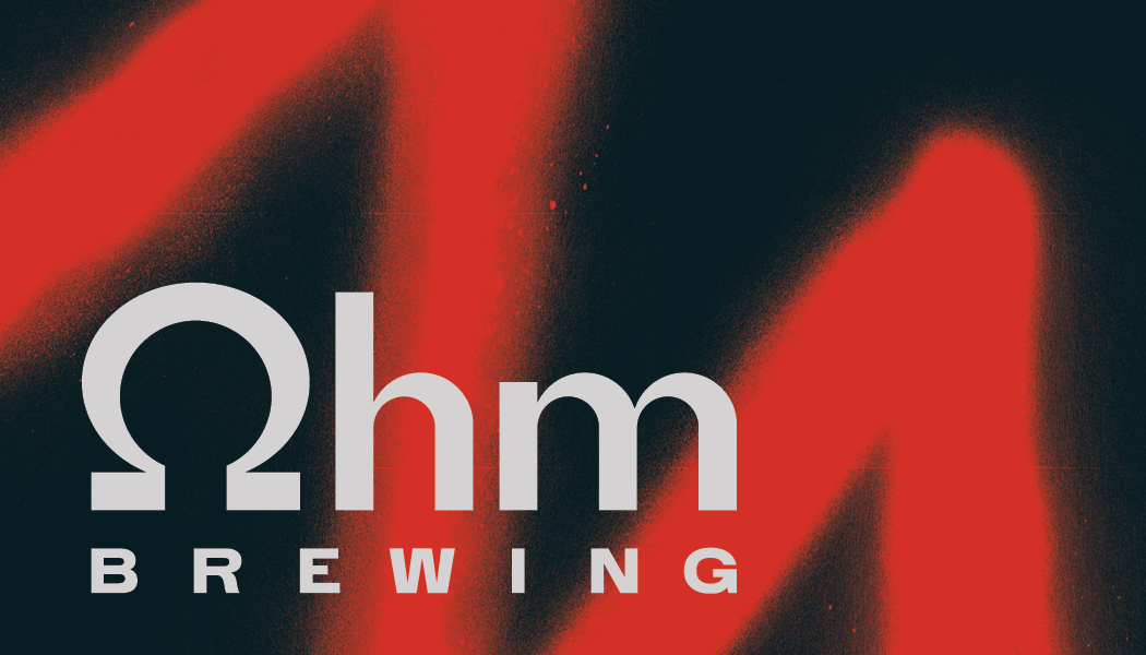 Ohm Brewing Company