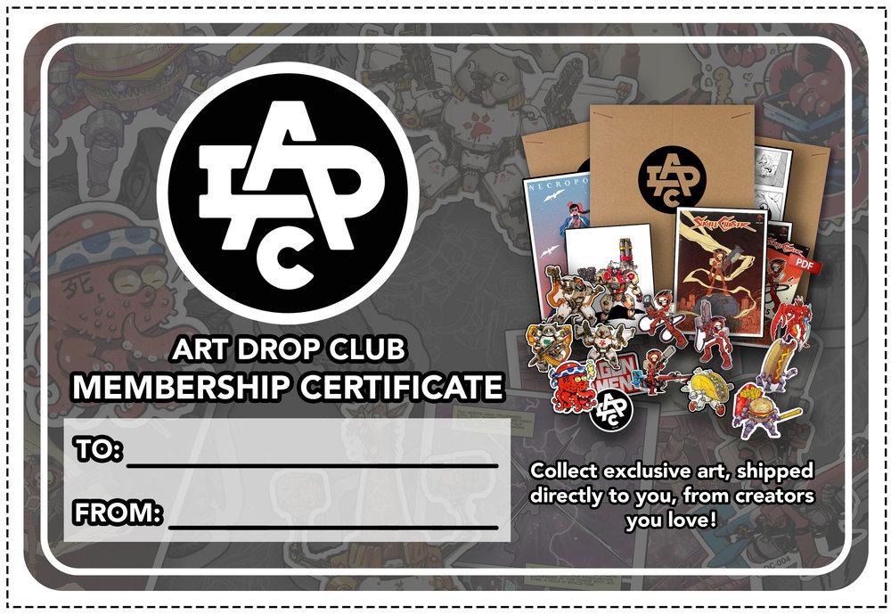 ADC_gift.jpg