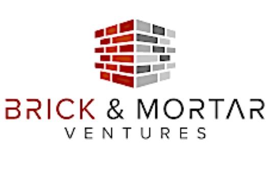 Brick & Mortar 3.png