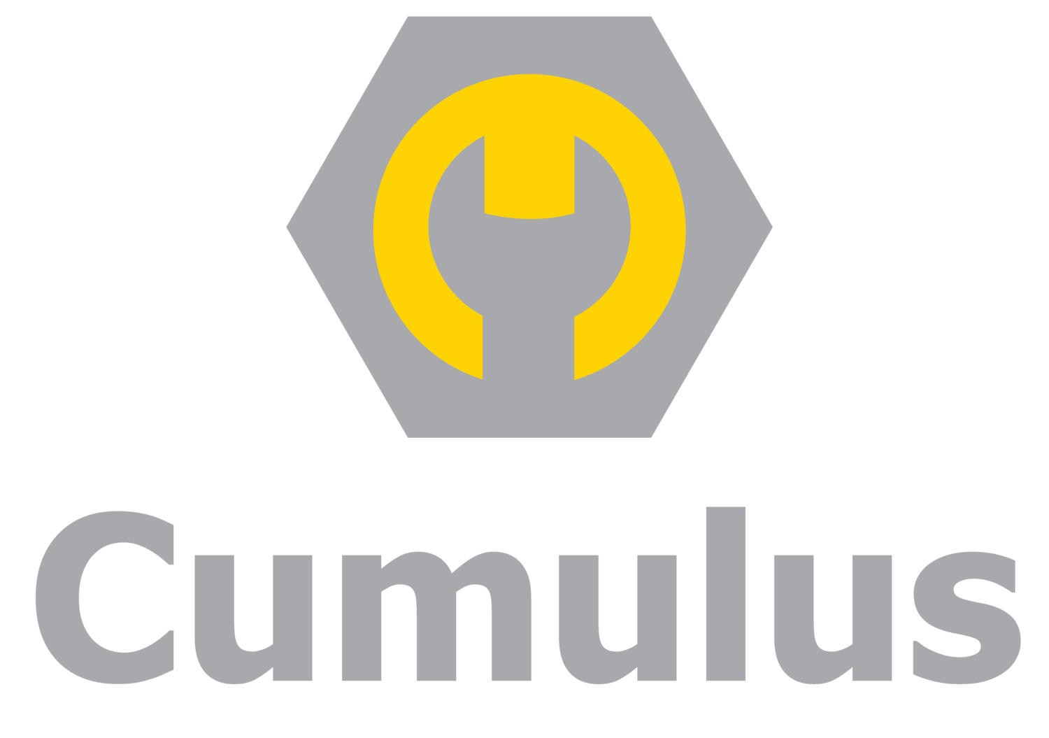 Cumulus Digital Systems - The Internet of Tools