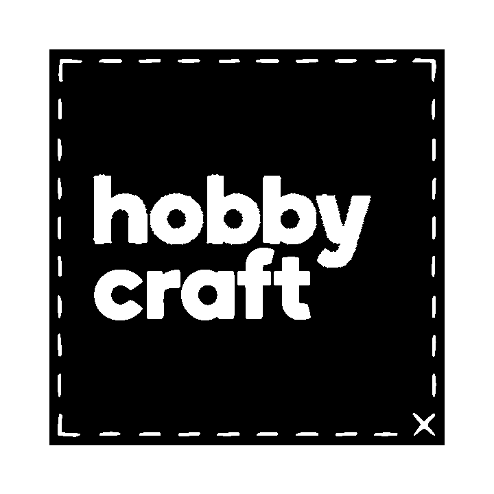 hobby craft.png