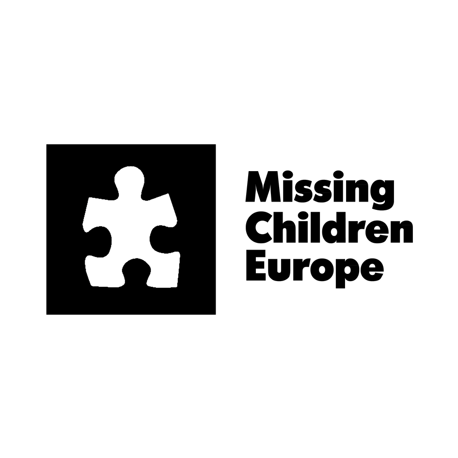Missing Children Europe.png