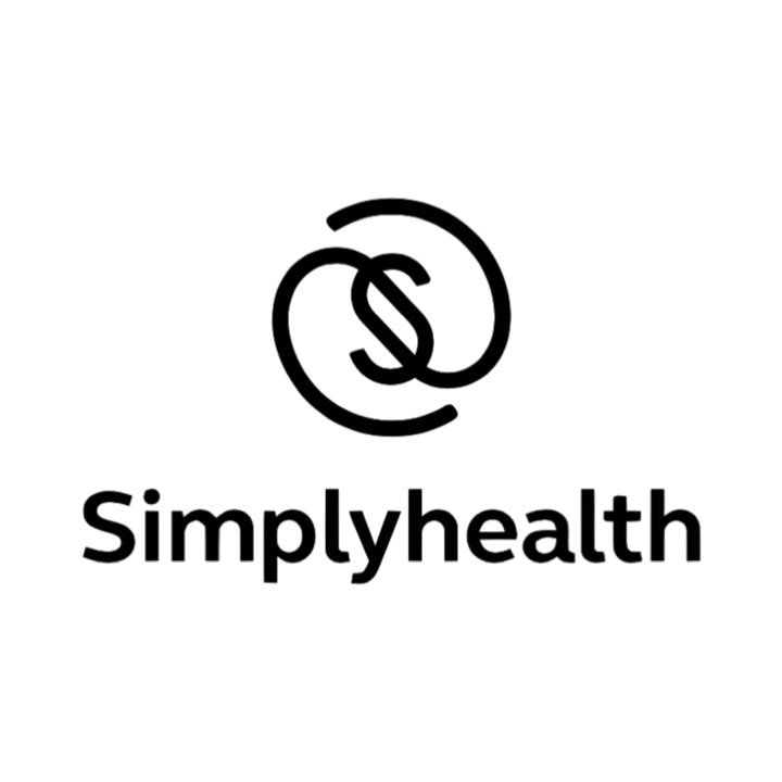 Simplyhealth.png