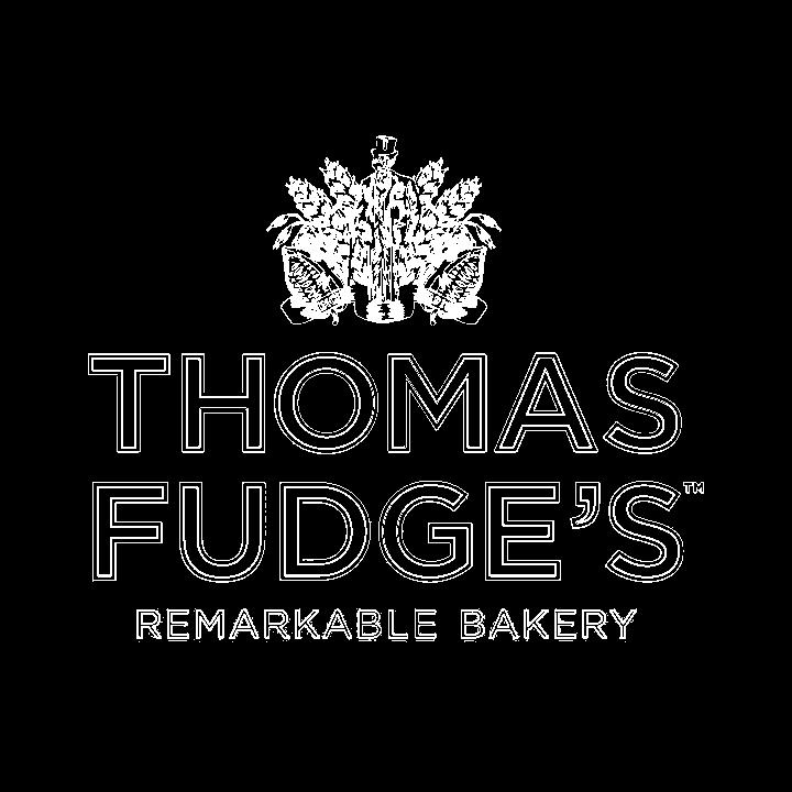 Thomas Fudge's.png