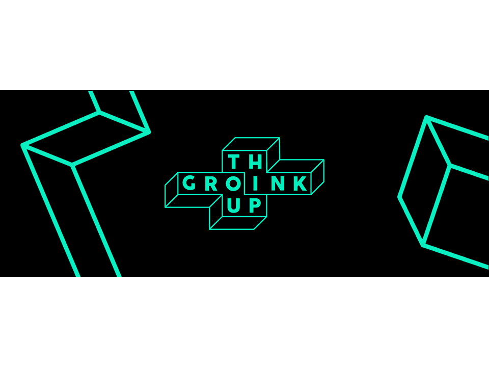 Group Think - A London & Dublin based community of 1000 strategists running several events a month, co-founded in 2016 by our James Lees. We've done Q&As for the community and are a regular feature at Planner Pints. See you there?http://www.group-think.co.uk/