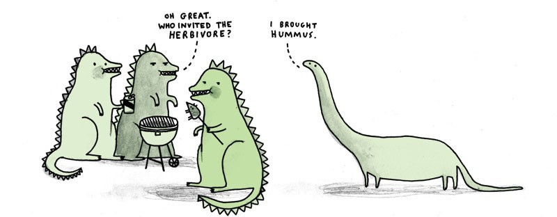 oh-great-who-invited-the-herbivore.jpeg