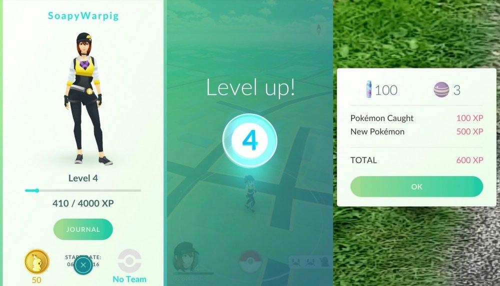 3-pokemon-go-trainer-1024x586.jpg