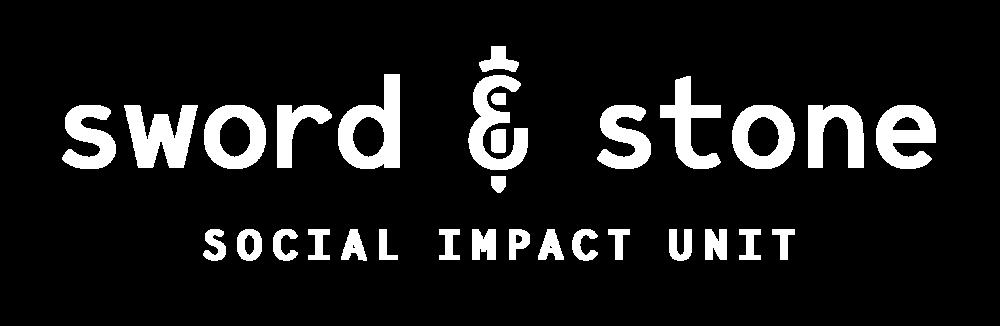 S&S Social Impact Unit RGB WhiteBig.png