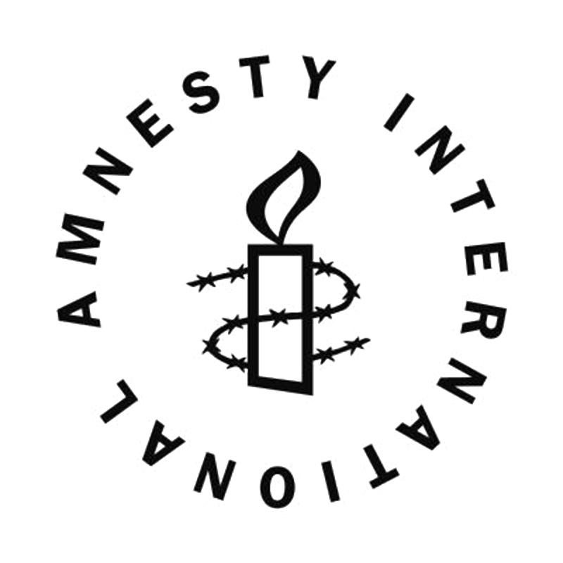 amnesty international mono.jpg