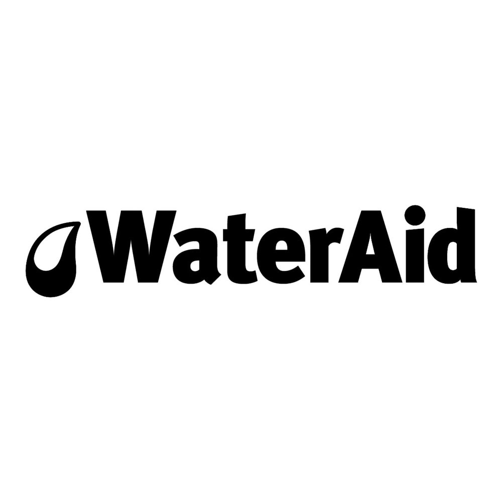 wateraid logo.jpg